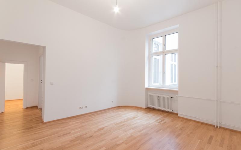 On trobar pisos de lloguer a figueres sense mobles - Muebles figueres ...